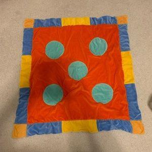 Other - Baby's floor play blanket